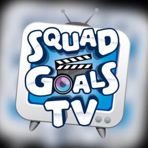 squadgoals lo3go